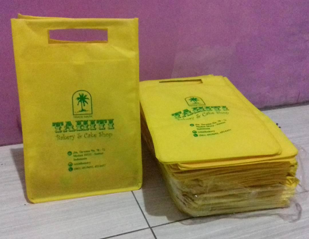 tas spunbond packing (5)