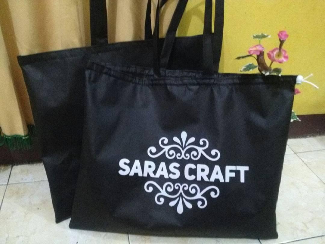 tas spunbond packing saras craft