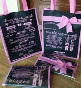 tas spunbond undangan pernikahan (1)