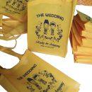 tas spunbond undangan pernikahan (5)