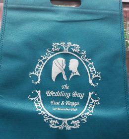 tas spunbond undangan pernikahan (7)